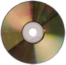 Begleit-CD zu Fridolins Gitarren-Coach